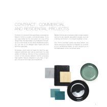 Marie's Corner Catalogue 2019 - 11