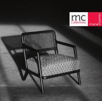 Marie's Corner Catalogue 2019 - 1