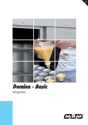 Domina - Basic