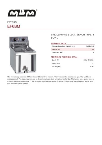 EF6BM