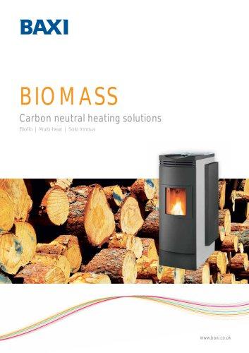 Biomass brochure