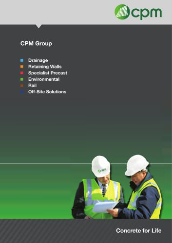 cpm-corporate-brochure-2013