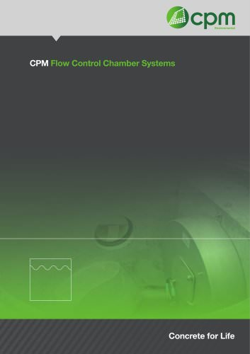 CPM-Flow-Control-Chamber-Systems
