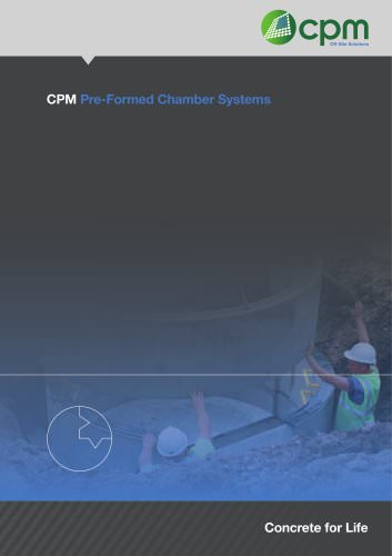 CPM-Pre-Formed-Chamber-Systems