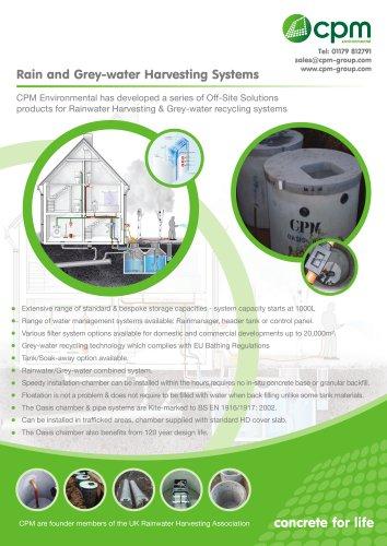 CPM-Rainwater-Harvesting