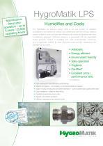 LPS Brochure