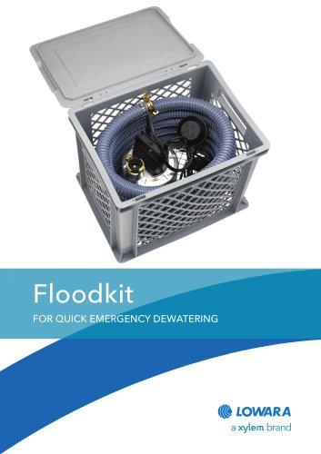 Floodkit