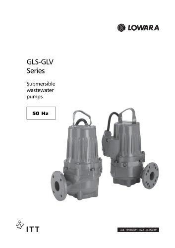 GLS-GLV