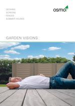 PRO_Garten_GB