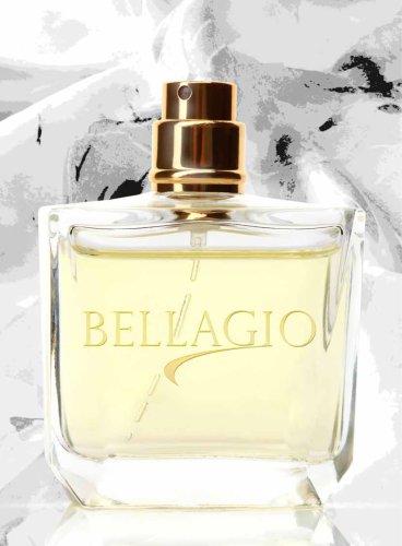 bg bellagio