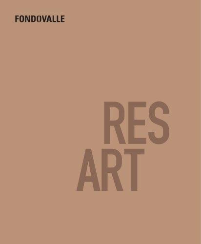 ART_compressed