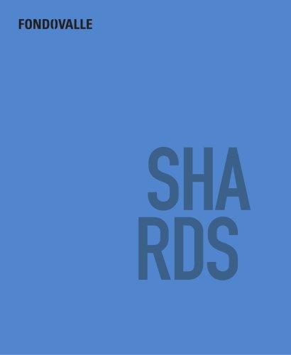 SHA RDS