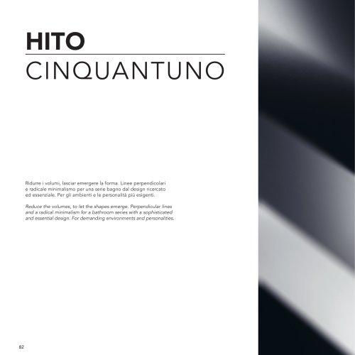 HITO51