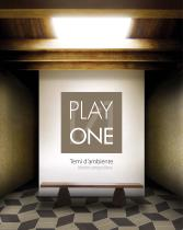 Play One - 1