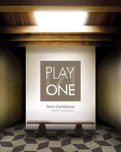 Play One