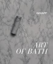 ART OF BATH