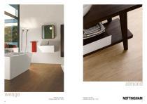 Idea Ceramica Idea Ceramica Pdf Catalogs Documentation Brochures