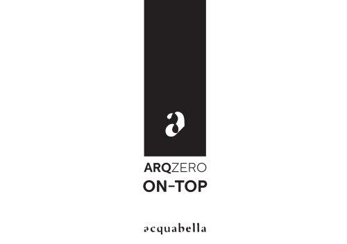 ARQ ZERO | ON-TOP