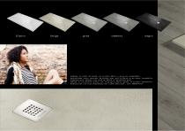 BETON COLLECTION - 6