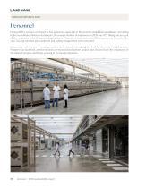 Sustainability Report 2020 - 10