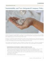Sustainability Report 2020 - 13