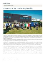 Sustainability Report 2020 - 8