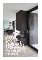 Catalogue Clinker brick slips 2019/2020 - 12