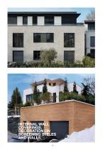 Catalogue Clinker brick slips 2019/2020 - 16
