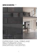 Catalogue Clinker brick slips 2019/2020 - 24