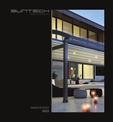 Suntech Catalog