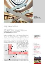 Interior insulation systems - 11