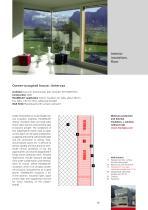 Interior insulation systems - 13