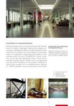 Interior insulation systems - 4