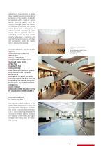 Interior insulation systems - 5