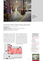 Interior insulation systems - 9