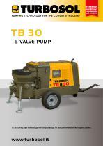 TB 30
