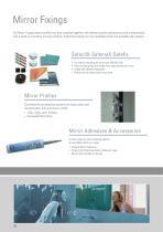 Download Simply Shopfitting 2013 - 10