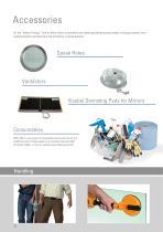 Download Simply Shopfitting 2013 - 12