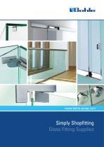 Download Simply Shopfitting 2013 - 1