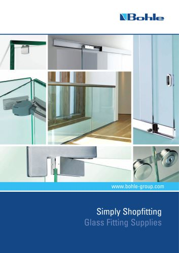 Download Simply Shopfitting 2013