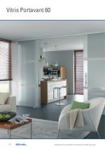 Simply Sliding Door Systems 2013 - 12