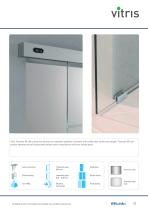 Simply Sliding Door Systems 2013 - 13
