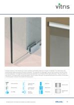 Simply Sliding Door Systems 2013 - 15