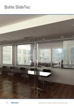 Simply Sliding Door Systems 2013 - 16