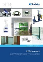 UK Supplement 2014 - 1