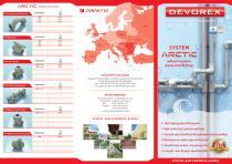 DEVOREX_ARCTIC