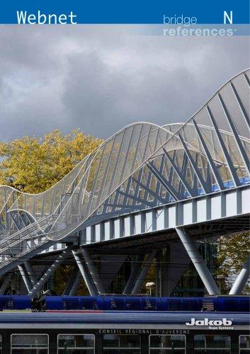Webnet Bridge