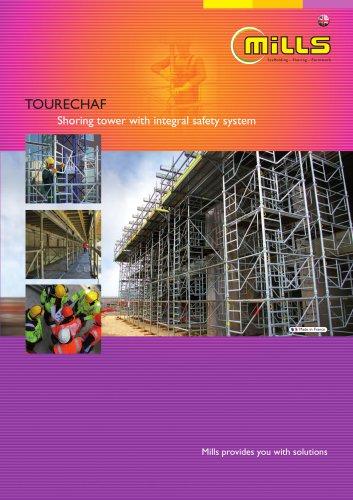Tourechaf