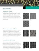 ESF Engineered Specialty Fabrics - 3