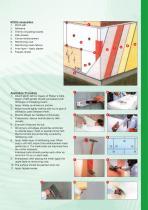 Mesh Fabrics Guide - 5